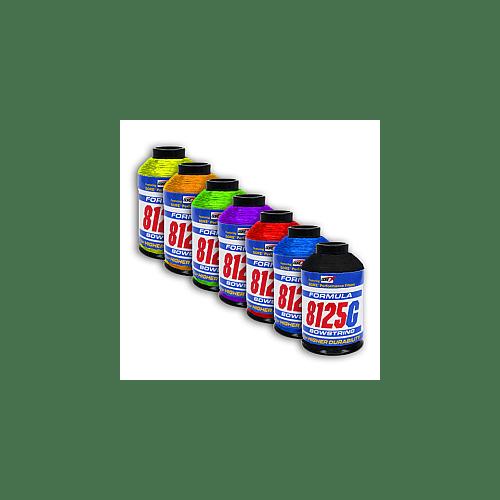 BOBINA BCY 8125 (1/4 lb)