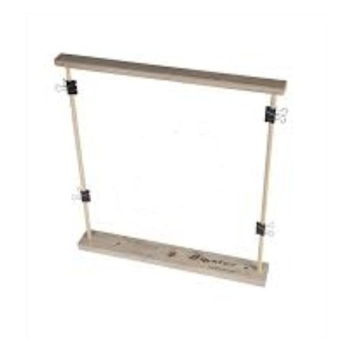 BOOSTER PAPER TUNE FRAME