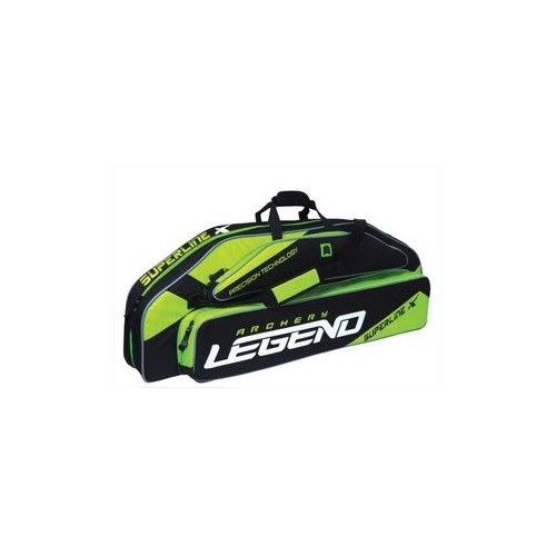 BORSA LEGEND SUPERLINE 44 x COMPOUND