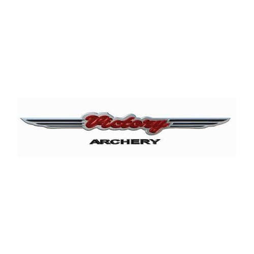 ASTA VICTORY VAP V6 SPORT -PromoCI-