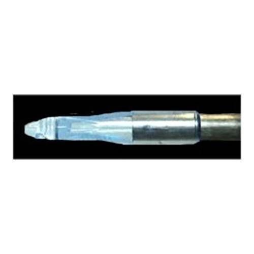 COCCA BEITER 4.5 mm. ESTERNA x ASTA X-10