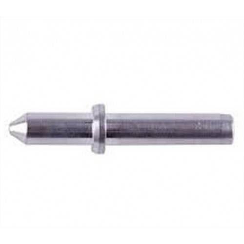 COCCA PIN EASTON - SOLO PIN X-10 PROTOUR