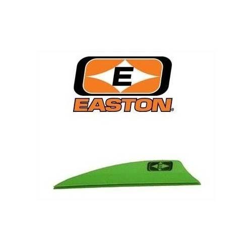 ALETTE EASTON TITE FLIGHT