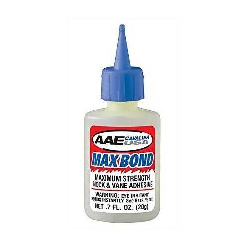 COLLA ARIZONA MAX BOND (20 g.)