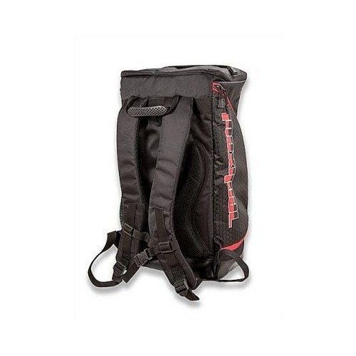 ZAINETTO MAXIMAL SEAT PACK