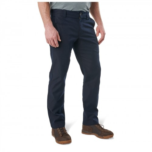 5.11 PANTALONI 74481 EDGE CHINO DARK NAVY