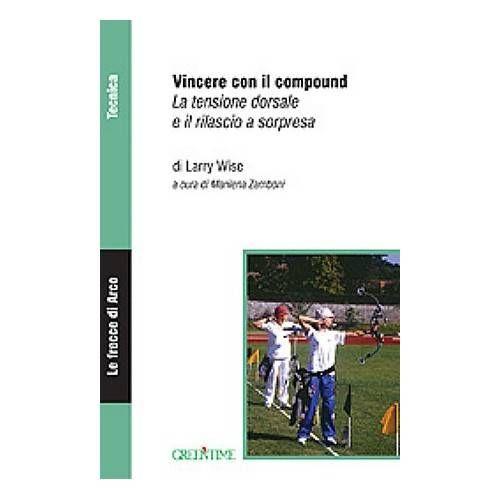 LIBRO -VINCERE CON IL COMPOUND