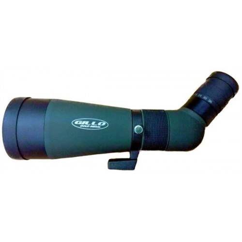 CANNOCCHIALE GILLO SPOTTING SCOPE 12-36x60