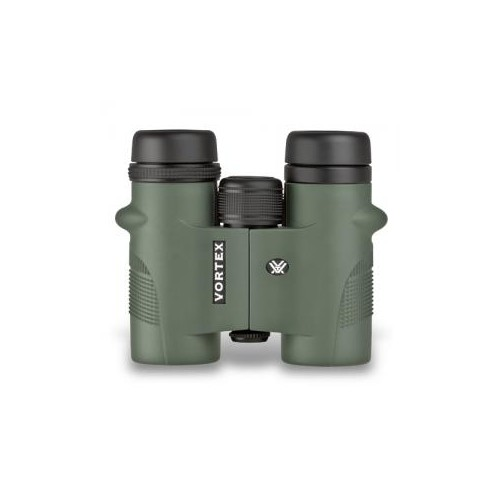 VORTEX BINOCOLO DIAMONDBACK HD 8x32