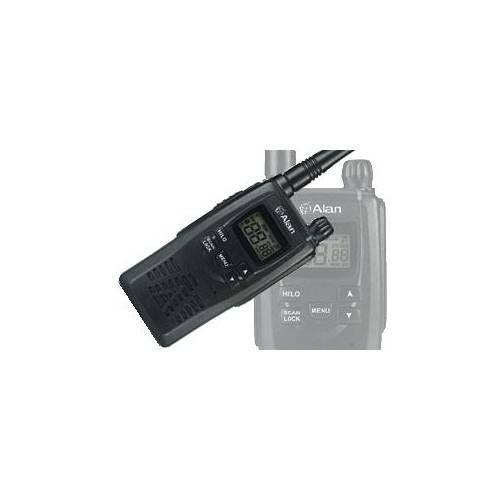 MIDLAND RADIO ALAN HP450