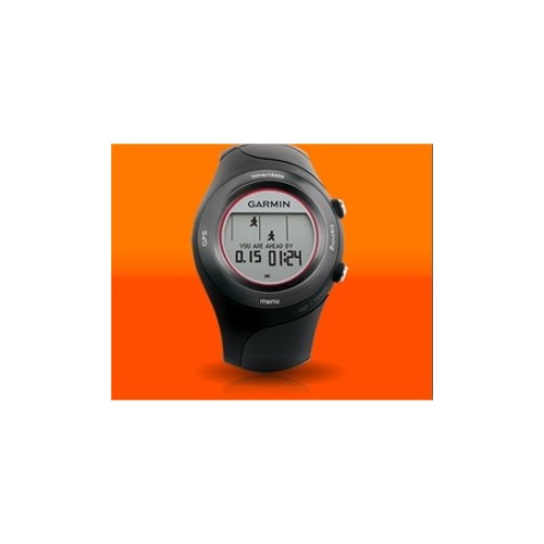 GARMIN GPS FORERUNNER 410