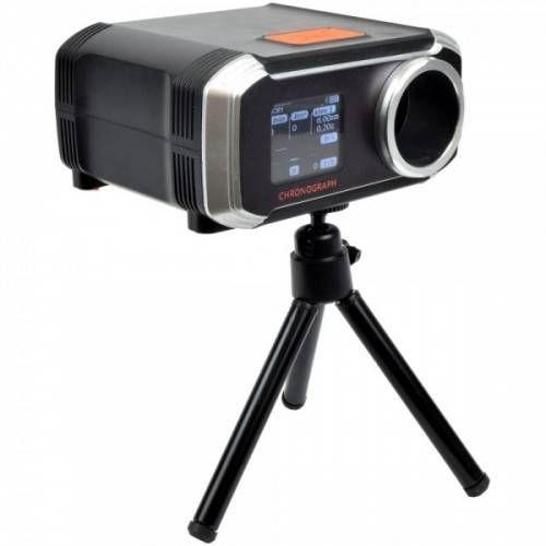 WOSPORT CRONOGRAFO LCD CON BLUETOOTH X01