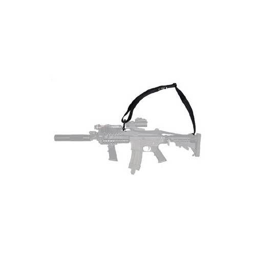 TAG CINGHIA M4A1 3 PUNTI NERA