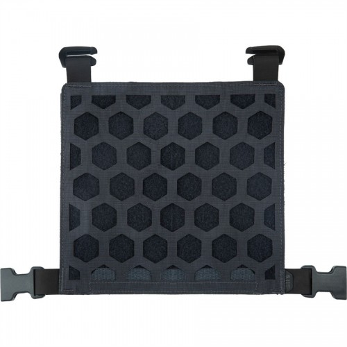 5.11 PLACCA 56398 HEXGRID GEAR SET 9x9cm