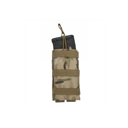 TACTICAL TAILOR TASCA PORTA CARICATORE SINGOLO 5.56 FLIGHT LIGHT