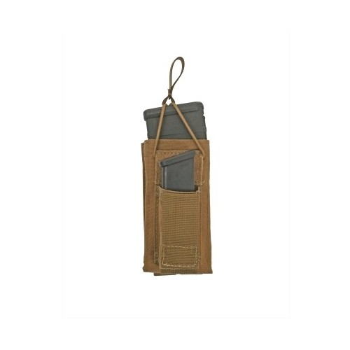 TACTICAL TAILOR TASCA 1 CARICATORE 5.56 30rd con MAGNA MAG