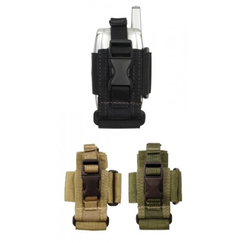 MAXPEDITION PHONE HOLSTER CP-S
