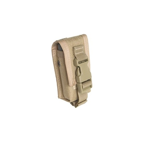 TAG TASCA STROBE/COMPASS MOLLE SYSTEM