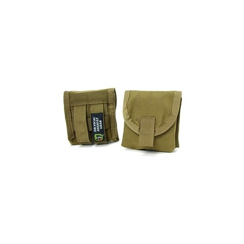 TAG PORTA MANETTE MOLLE SYSTEM