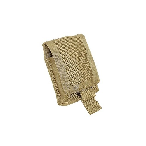 TAG TASCA GPS MOLLE SYSTEM