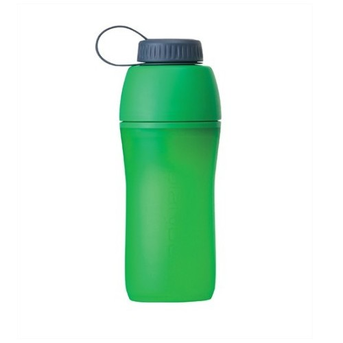 PLATYPUS BORRACCIA META BOTTLE da 1 litro