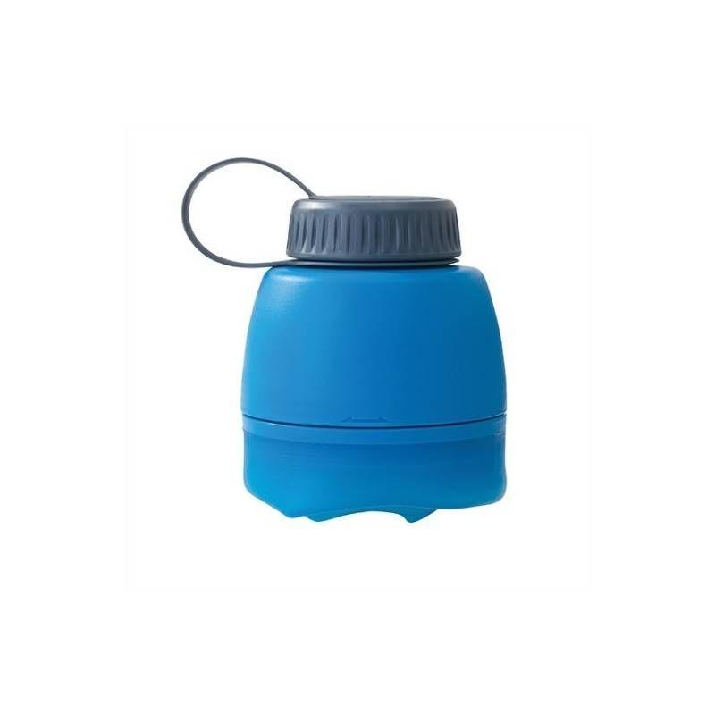 PLATYPUS BORRACCIA META BOTTLE da 1 litro