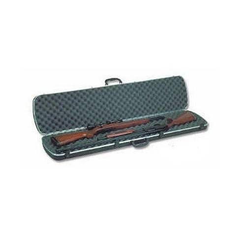 GUN GUARD DOSKO VALIGIA DLX 10101 1 CARABINA 121 CM