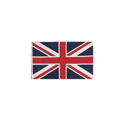 USA BANDIERA UNITED KINGDOM FLAG