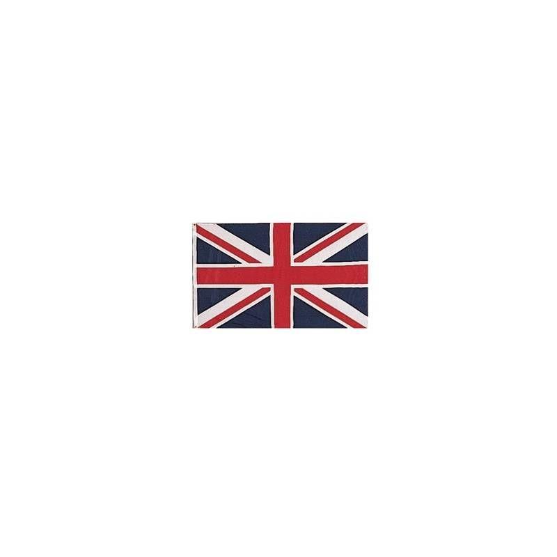 USA BANDIERA UNITED KINGDOM FLAG