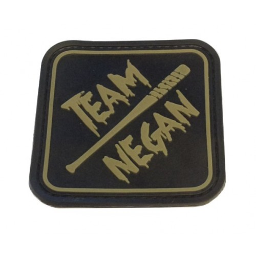 THE TOWER COMPANY PATCH TEAM NEGAN