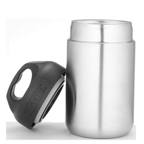 GSI THERMOS TIFFIN PER ALIMENTI 414ml