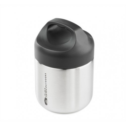 GSI THERMOS TIFFIN PER ALIMENTI 266ml