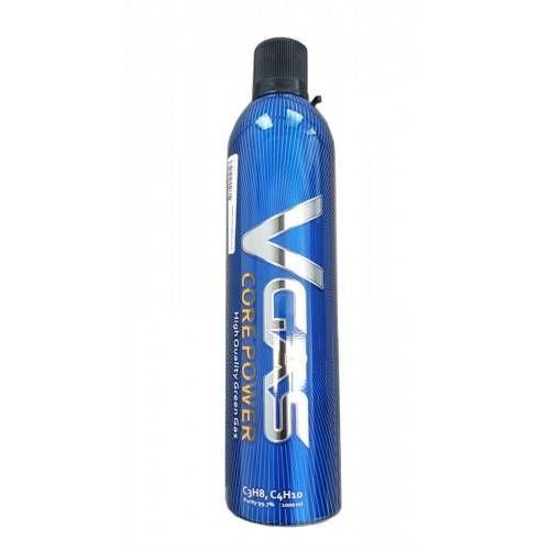 VFC GAS 1000ml