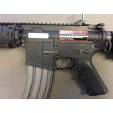VFC FUCILE SOFTAIR ELETTRICO COLT MK18 MOD 1