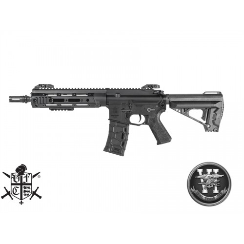 VFC FUCILE SOFTAIR ELETTRICO TRIDENT 16 LIMITED EDITION