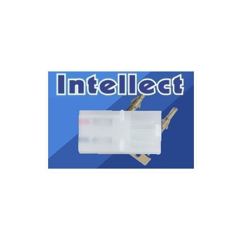 INTELLECT SET 10 CONNETTORI B