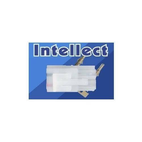 INTELLECT SET 10 CONNETTORI C
