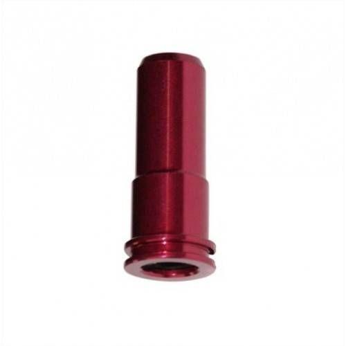 SHS SPINGIPALLINO IN ALLUMINIO 707 da 21,4mm PER M4