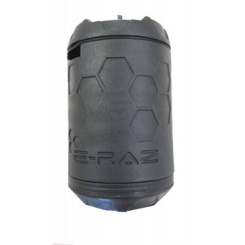 Z-PARTS GRANATA SOFTAIR A GAS E-RAZ 100 PALLINI
