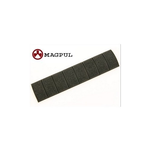 MAGPUL COPERTURA RAIL 3 pz