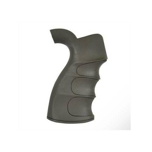 ELEMENT IMPUGNATURA G27 PER M4/M16