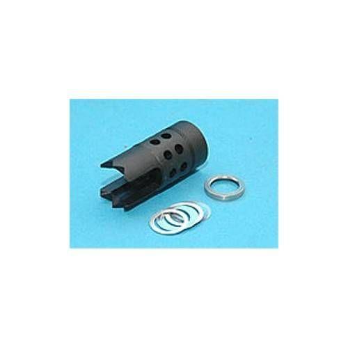 G&P SPEGNIFIAMMA M4 REBAR CUTTER ANTI-CLOCK