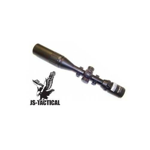 JS TACTICAL OTTICA 3-9x40AOC