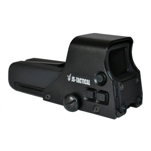 JS TACTICAL HOLOSIGHT 554