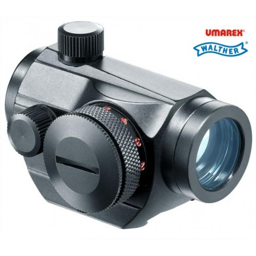 UMAREX WALTHER RED DOT TOP POINT VI