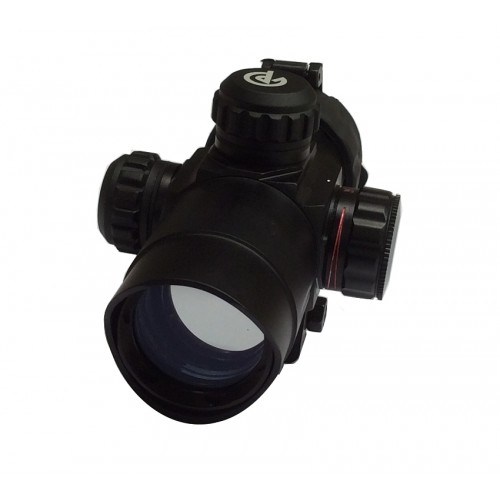 OR RED DOT 1x30 DELUXE VERSION