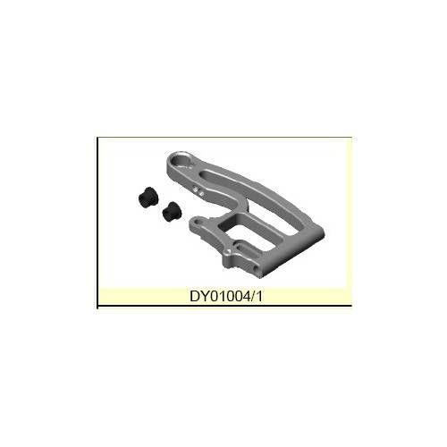 DYNAMIC GT011 BRACCETTO ANTERIORE INFERIORE DX