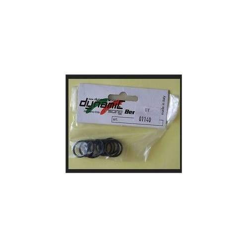 DYNAMIC GT 011 O-RING PER GHIERA