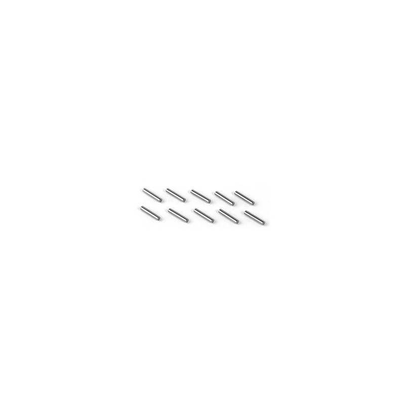 XRAY SPINA 2,5x13 (10PZ)