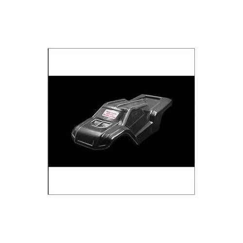 CARISMA GT24TR CARROZZERIA TRASPARENTE